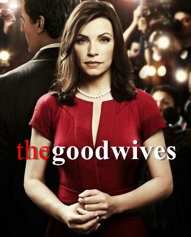 good wives titling