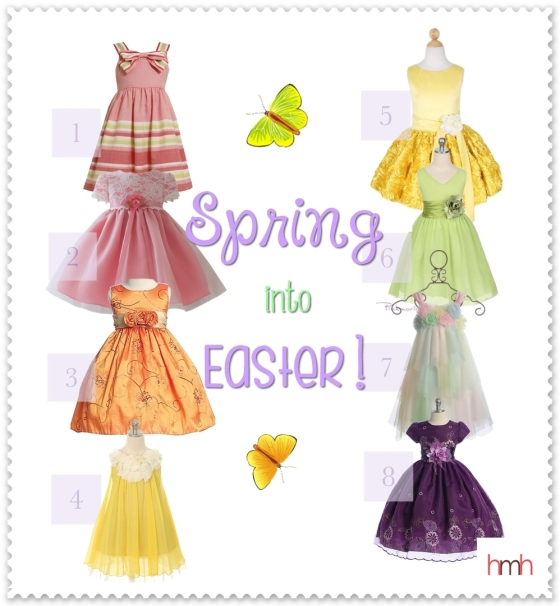 spring into easter-title_w