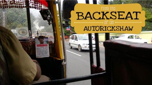backseat_auto_title