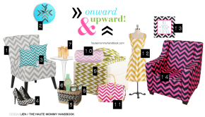 style sheet: onward and upward!