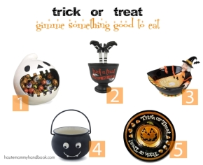style sheet: trick or treat, gimme something good to eat