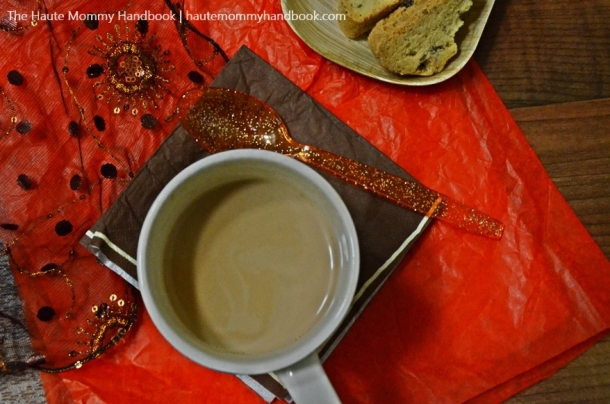 pumpkin chai latte2-w
