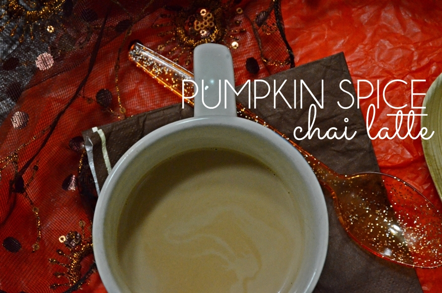 pumpkin chai latte3-title2