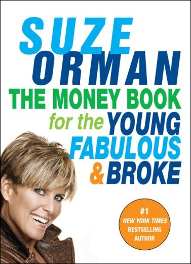 suze-orman-yfb