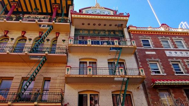 facades 620x349