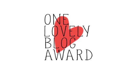 one-lovely-blog-award-m