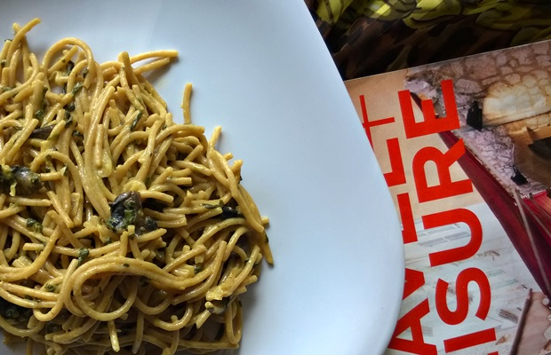 spaghetti2-620x400