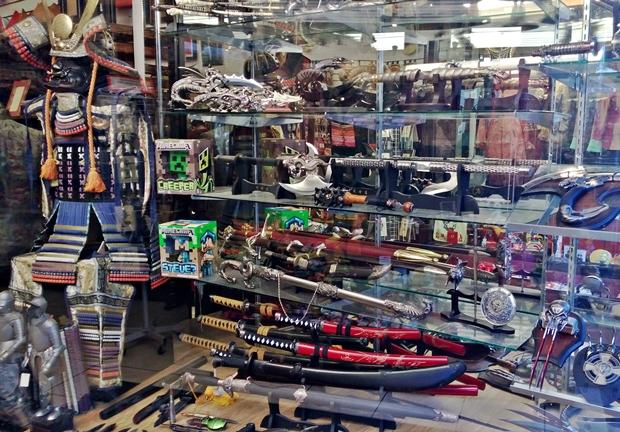 swords 620x432