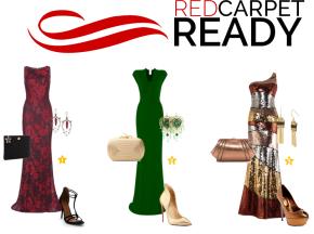 style sheet: red carpetready