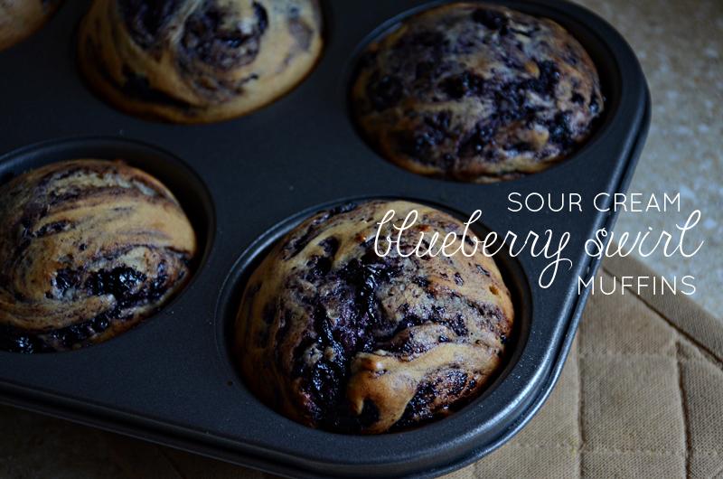 muffin-5-1