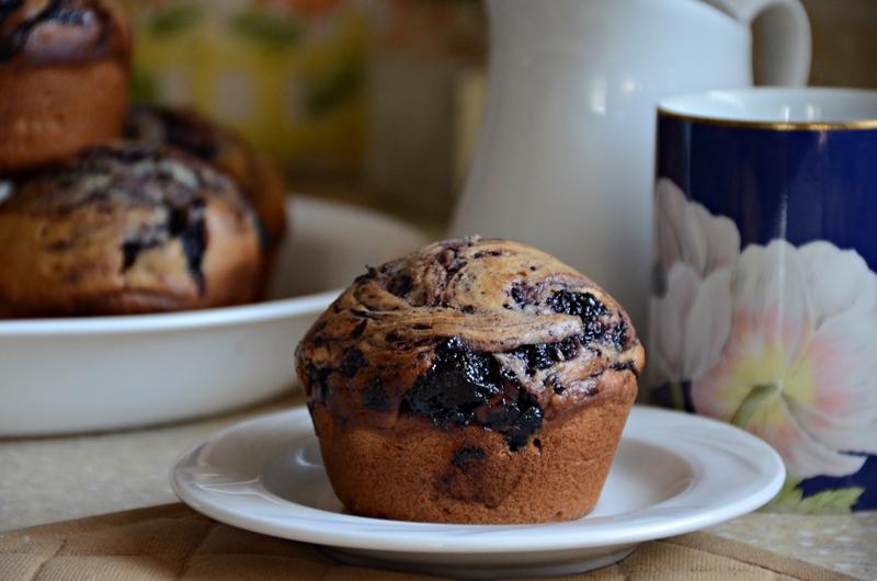 muffin-6