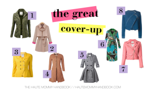 style sheet: the greatcover-up