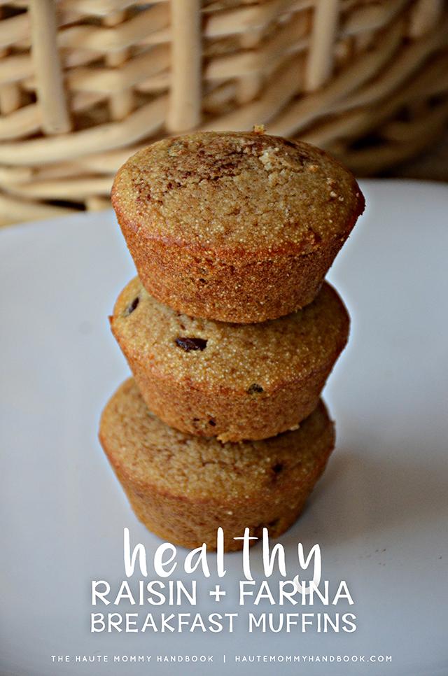raisin farina muffin-cover