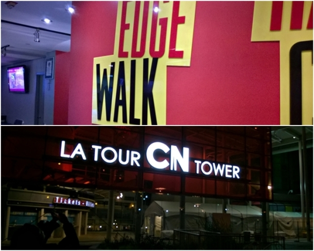 edge walk-la tour cn-page