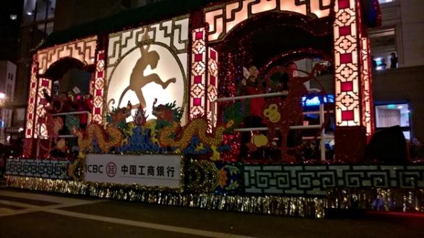 san francisco chinese new year parade-6