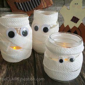 Kids Marble Jar Reward System Reward Ideas